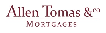 logo_Mortgages_red-on-white_large